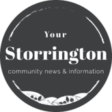 Your Storrington