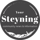 Your Steyning